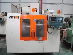 victor vcenter 70