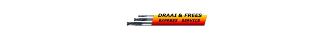 DFES, verdraaid snel en veelzijdig